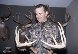Deer Antler Shed Hunting by 8 Tips For Finding Shed Antlers The Camping Page