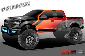 Fabtech Previews 2015 Ford F-150 Project Dark Ops Photo & Image Gallery File2015 Ford F150 Debutjpg Wikimedia Commons Baja Xtr 2015 F 150 Cversion Kit Pinterest 27 Ecoboost 4x4 Test Review Car And Driver F350 Super Duty King Ranch Crew Cab Review Notes Autoweek First Look Truck Trend Resigned Previewed By Atlas Concept Jd Fx4 Reviewed The Truth About Cars Tuscany Aims To Reinvent American Trucks Slashgear Bangshiftcom Expedition V8 For Sale In Peace River