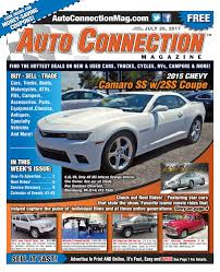 07-20-17 Auto Connection Magazine By Auto Connection Magazine - Issuu 50 Awesome Landscape Trucks For Sale Pictures Photos Lease A Car Near Everett Wa Dwayne Lanes Auto Family Local News Washington State Food Truck Association Used 2011 Audi A3 Premium Plus Fwd Diesel For 32613c Cars In Autocom 2015 Intertional 4300 Everett Commercial Dicks Towing Helping Train Heavy Technical Rescue Crews 2013 Supreme Van Body 26 Ft Freeplay Kids See Link Below 2012 Event 1st Tohatruck 2005 Chevrolet Kodiak C4500 Montana