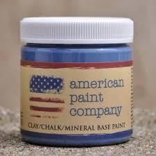 Chalk Paint 101 And Companies