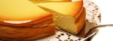 topfen pudding torte einfach nur lecker
