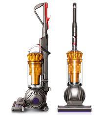 buy dyson dc41mk2 multi floor upright vacuum cleaner dyson shop