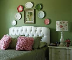 Large Lamp Shades Target target lamps and shades 19 cool ideas for gold lamp shades target