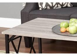 Living Room Furniture Target by Target Living Room Tables Fionaandersenphotography Co