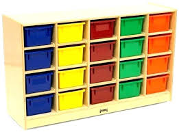 Toy Storage Containers Full Image For Large Plastic Bins With Drawers