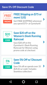 Coupons For Gymshark For Android - APK Download Fitness First Coupon Code Car Deals Perth One Gym Promo Apple Refurb Store Coupon Home Depot Acuraoemparts Bodybuilding Discount 2018 Horizonhobby Com Missguided Discount Codes Tested The Name Label Company Voucher Into Blues Official Gymshark Iphone Wallpaper Health And Fitness American Girl Codes 2019 Saks Fifth Avenue San Francisco Bodybuildingcom Welcome Back Picaboo Coupons Free Off Verified August Tankworld Coupons Australia 35 Off Edreams Uk Proflowers Shipping Bluefly 25 Babies R Us March