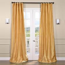 Impressive Raw Silk Curtains And Raw Silk Curtains Doherty House ... 67 Best Curtains And Drapes Images On Pinterest Curtains Window Best 25 Silk Ideas Ding Unique Windows Pottery Barn Draperies Restoration Impressive Raw Doherty House Decorate With Faux Diy So Simple Barn Inspired These Could Be Dupioni Grommet Drapes Decor Look Alikes Am Dolce Vita New Drapery In The Living Room Kitchen Cauroracom Just All About Styles Dupion Sliding Glass Door Pottery House Decorating Navy White