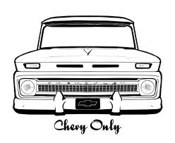 19 Images Of 1964 Chevy Truck Vector Template For Emblems ... Chevy Truck Wdvectorlogo Introduces Anniversary Trucks At Texas State Fair Month In Vero Beach Fl 2018 Chevrolet Silverado 2500hd Wheat Ridge Co Denver Mved Chevy Trucks Enchanting Vintage Trucks Embellishment Classic Cars Jeraco Truck Caps Akron Ohio Ford Chevy Logo Old 1971 Cheyenne Pickup Modification Request The 1947 Present Gmc Pumpkin Stencil_4 Wheel Parts
