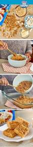 Pinterest Rice Krispie Halloween Treats by 23 Best Treats Made With Butterscotch Images On Pinterest Rice