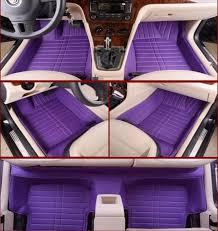 Realtree Floor Mats Blue by Car Floor Mats U0026 Car Mats Ultimate Custom Fit Full Surrounded
