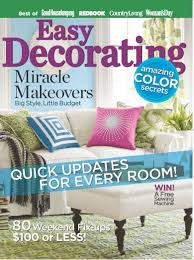 100 Home Furnishing Magazines Pin By Consolation Wall On Consolation Pinterest Decor