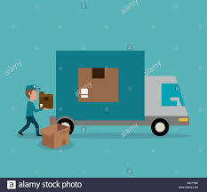 Truck Loading Stock Vector Images - Alamy Jungle Wood Cargo Truck Hill City Transporter 1mobilecom The Very Best Euro Simulator 2 Mods Geforce Reistically Clean Up The Streets In Garbage Real Apk Download Free Simulation Game For Android Driver Depot Parking New Double Usa Ios Gameplay Video Dailymotion Save 75 On American Steam Downlaod Brake To Die For Badbossgameplay Scania Driving Game Beta Hd Www Mania Game Mobirate Pallet Loading Beach Items In Shipping Box Stock Vector