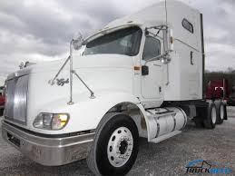 2003 International 9400I EAGLE For Sale In Knoxville, TN By Dealer Truck For Sale Knoxville Tn 2018 Manitex 30112 S Crane For In Tennessee On Used Cars Tn Trucks Roadrunner Motors Just Jeeps Jeep Services And Repairs New Western Star 5700xe 82 Inch Stratosphere Sleeper Tri Axle Dump In Best Resource 2006 Dodge Magnum Wagon V6 Freightliner On Craigslist By Owner Cheap Vehicles Demo Ford King Ranch F350 4x4 Crew Cab Dually Truckbr Priced 200 Autocom 1999 Intertional 4900 Rollback Auction Or Lease