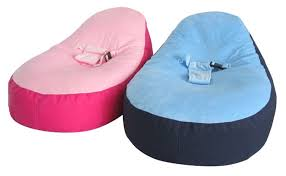 bean bags ikea wonderful ikea bean bags chairs 53 with additional
