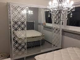 schlafzimmer set komplett loft inklusive matratze