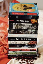 28 Best Books By Jennifer Lynn Barnes Images On Pinterest | The ... Amazoncom The Long Game A Fixer Novel 9781619635999 Jennifer Lynn Barnes Quote There Wasnt An Inbetween For Me I Top 10 Newtome Authors Read In 2014 Ode To Jo Katniss By Book Talk Youtube Bad Blood By Jennifer Lynn Barnes Every Other Day Are Bad People In The World Live Reading 1 Naturals By Nobody Ebook 9781606843222 Rakuten Kobo Scholastic Killer Instincts None Of Us Had Normal Lake Could You Please Stop Sweet