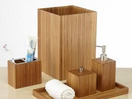 bathroom wayfair bathroom accessories 14 vanity sets on sale
