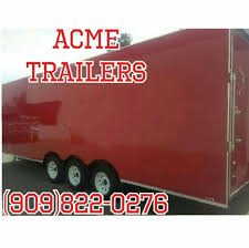 Acme Trailers Sales & Manufacturing Inc. - Colton, California | Facebook Superior Trucking Equipment Mike Vail Ltd Acme Ice Cream Truck Our Stories Innisfil Cleaning Ny Hitch Tommy Gate Inlad Van Company The Worlds Best Photos Of Acme And Truck Flickr Hive Mind Lines Von Ormy Tx Line Application Box Specialt Signs Old Parked Cars 1960 Ford F350 Glass Saves Local Engines With Nonethanol Fuel Thurstontalk Cash Stores Cuyahoga Falls Historical Society Home Auto Facebook