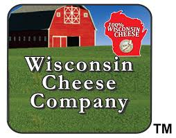 Wisconsin Cheese & Crackers