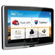 Amazon.com: Rand McNally TND 70 GPS (Certified Refurbished): GPS ... Amazoncom Rand Mcnally Inlliroute Tnd 525 Truck Gps How To Use Trucker Gps In Nyc Youtube Ramtech Car Vehicle Windshield Suction Mount Holder Certified Adds New Features Tnd720 Via Wifi Replace Magellan Roadmate 2055t Lm Battery Tech Review Ordryve 8 Pro And Tablet 7inch Hard Case Rand Mcnally Cell Mcnally Tnd 720 User Manual Pdf Free Download 710 Updates Eld Dashboard Device Product Lines The Best Updated 2018 Bestazy Reviews