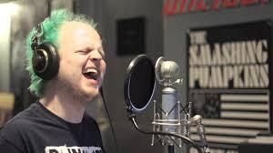 Lead Singer Of Smashing Pumpkins by Stolen Songs Sessions Smashing Pumpkins Full Album Youtube
