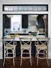 Kitchen Dining Room Pass Through Formal With Houzz Set