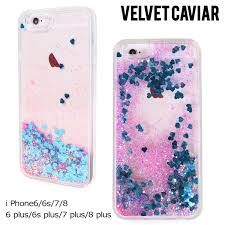 Smartphone Carrying Eyephone IPhone Velvet HEARTS GLITTER IPhone CASE  Lady's Is Blue For Six Cases Of Velvet Velvet Caviar Caviar IPhone 8 IPhone  7 8 ... Lvetcaviar Hashtag On Twitter Bulk Barn Coupon Smartcanucks Beyond The Rack Discount Code Caviar Cartel Crest White Strips Printable 20 Off Velvet Coupons Promo Codes Discount Codes Jossie Ochoa Coupon For Foam Glow 5k San Antonio Fenway Spartan Ecommerce Promotion Strategies How To Use Discounts And Pink Streak Marble Iphone Case Super Cute Fitness Phone Cases From Lvet Caviar With A 15