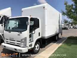 Isuzu Trucks - Summit Truck Group New 2018 Isuzu Npr Hd Gas 14 Dejana Durabox Max In Hartford Ct Finance Of America Inc Helping Put Trucks To Work For Your Trucks Let Truck University Begin Its Dmax Utah Luxe Review Professional Pickup Magazine Ftr 12000l Vacuum Tanker Sales Buy Product On Hubei Nprhd Gas 2017 4x4 Magazine Center Exllence Traing And Parts Distribution Motoringmalaysia News Malaysia Donates An Elf Commercial Case Study Mericle 26 Platform Franklin Used 2011 Isuzu Box Van Truck For Sale In Az 2210