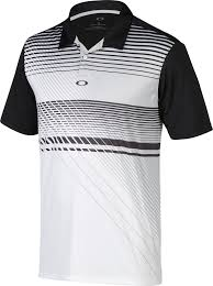 men u0027s oakley collared shirts u0027s sporting goods
