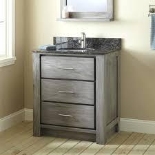 Small Double Sink Vanity Uk by Surprising Sink Units Bathroom Unique Bathroom Sink Vanity Units