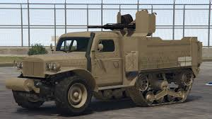 Half-track | GTA Wiki | FANDOM Powered By Wikia Video Semi Pushes Car For Half Mile On I55 After Crash Whats The Wildest Thing That Happened Season Finale Of 91 Liveleakcom Woman Split In Baltimore Light Rail Accident Pedestrian Virtually Cut Truck Accident Northern Kzn My Guyline Tension System Tents Tarps And Hammocks Crash Involving Greyhound Bus Headed For Socal Leaves At Least 4 Affordable Colctibles Trucks 70s Hemmings Daily Ford Ranger Questions What All Do You Have To Put A 302 Latest Tulsa News Videos Fox23 Why Are Commercial Grade F550 Or Ram 5500 Rated Lower Power