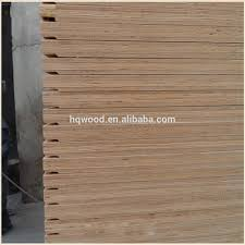 100 Shipping Container Flooring Keruing Plywood 28mm Plywood Buy Plywood28mm PlywoodTruck