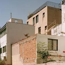 100 A Architecture Divisare Tlas Of Rchitecture