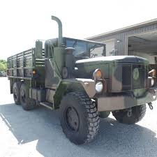 Low Miles 1996 BMY M35a3 Military Cargo Truck | Duece | Pinterest ... 4x4 Desert Military Truck Suppliers And 3d Cargo Vehicles Rigged Collection Molier Intertional Ajban 420 Nimr Automotive I United States Army Antique Stock Photo Picture China 2018 New Shacman 6x6 All Wheel Driving Low Miles 1996 Bmy M35a3 Duece Pinterest Deployed Troops At Risk For Accidents Back Home Wusf News Tamiya 35218 135 Us 25 Ton 6x6 Afv Assembly Transportmbf1226 A Big Blue Reo Ex Military Cargo Truck Awaits Okosh 150 Hemtt M985 A2 Twh701073 Military Ground Alabino Moscow Oblast Russia Edit Now