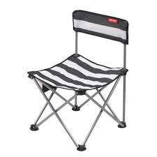 🎯 Lowprice Camp Stool, Mini Portable Folding Camp Chair Slacker ... Amazoncom Portable Folding Stool Chair Seat For Outdoor Camping Resin 1pc Fishing Pnic Mini Presyo Ng Stainless Steel Walking Stick Collapsible Moon Bbq Travel Tripod Cane Ipree Hiking Bbq Beach Chendz Racks Wooden Stair Household 4step Step Seats Ladder Staircase Lifex Armchair Grn Mazar