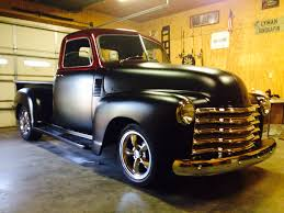 Hot Rods - AD Pickup Wheel Tire Combo | The H.A.M.B. 1950 Chevrolet 3100 For Sale Classiccarscom Cc709907 Gmc Pickup Bgcmassorg 1947 Chevy Shop Truck Introduction Hot Rod Network 2016 Best Of Pre72 Trucks Perfection Photo Gallery 50 Cc981565 Classic Fantasy 50 Truckin Magazine Seales Restoration Current Projects Funky On S10 Frame Motif Picture Ideas This Vintage Has Been Transformed Into One Mean Series 40 60 67 Commercial Vehicles Trucksplanet Trader New Cars And Wallpaper