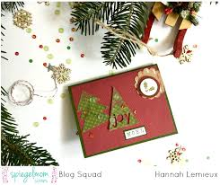 What Kind Of Trees Are Christmas Trees by Christmas U2013 Spiegelmom Scraps