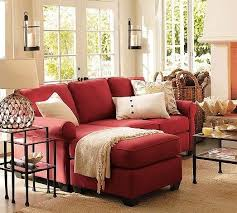 Red Living Room Ideas Pinterest by Best 25 Red Living Room Set Ideas Only On Pinterest Brown Room