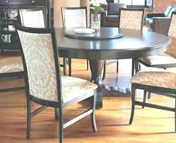 Round Dining Tables For Sale Small Sets Kitchen Corner Set