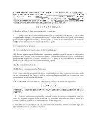 Carta Y Respuesta Caso Feria De Libros IDL Reporteros