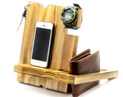 Docking StationAnniversary Gifts For MenGift Ideasawesome Gift Guys