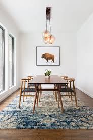 Cb2 Arc Lamp Bulb by Arc Floor Lamp Dining Room Elegant Adjustable Glass Floor Lamp