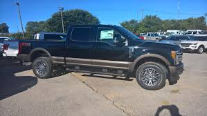 2017 F250 King Ranch - Ford Truck Enthusiasts Forums