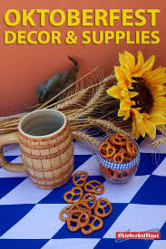 Oktoberfest & German Party Decorations Decor & Supplies ... Oktoberfest Welcome Party Oktoberfest Ultimate Party Guide Mountain Cravings Backyard Byoktoberfest Twitter Decor Printables Octoberfest Decorations This Housewarming Is An Absolutely Delight Masculine And German Supplies 10 Tips For Hosting Fvities Catering Free Printable Water Bottle Labels Sus El Jangueo Brokelyn