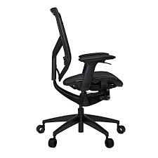 Gaming Series Triigger Line 275 Chair Black Edition
