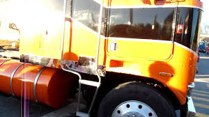 Flat Nose Truck St Joseph De Beauce 2010 - YouTube The Only Old School Cabover Truck Guide Youll Ever Need How To Tow Like A Pro Mercedes Truck Body Flatnose Junk Mail 2018 Western Star 2800ss Review Heavy Vehicles 60150 Flat Nose Bricksafe Kenworth Nose Minifig Scale Flat Nos Flickr Image Detail For First Generation My Garage Pinterest Chevrolet Last Year Chevy Avalanche Was Made Gmc With 2017 2003 Intertional Ic Corp Flatnose Bus Sale By Arthur 1301cct09obonnevillesaltflatsfordtruck Hot Rod Network 1999 Trovei Walmart Display Reveals Transformers 4 Age Of Exnction Flatnose