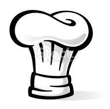 recherche chef de cuisine 29 best chef cuisinier images on chefs cooking chef