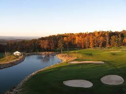 Pumpkin Ridge Golf Course by Packsaddle Ridge Golf Club Virginia Is For Lovers