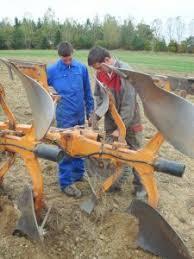 chambre d agriculture ille et vilaine avis aux demandeurs d emploi l agriculture recrute filières
