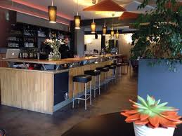 100 Atelier M LATELIER REVEL Restaurant